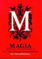 Magia (occultismo - parapsicologia) (Brossura)