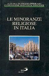 Le minoranze religiose in Italia