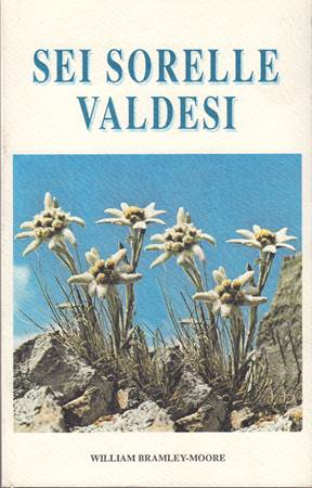 Sei sorelle Valdesi (Brossura)