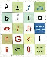 Alfabeto Evangelico (Brossura)