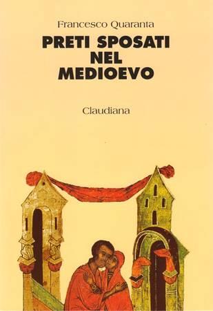 Preti sposati nel Medioevo