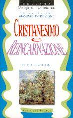 Cristianesimo e reincarnazione