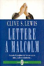 Lettere a Malcom