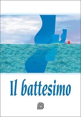 Il battesimo (Brossura)