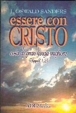 Essere con Cristo