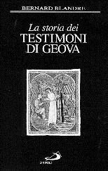 La storia dei Terstimoni di Geova