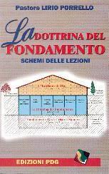 La dottrina del fondamento - Schemi delle lezioni (Brossura)