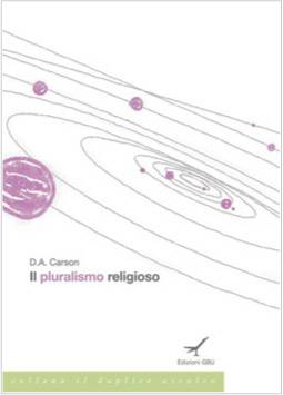 Il pluralismo religioso (ex Lux Biblica n° 24) (Brossura)