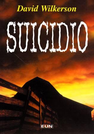 Suicidio (Brossura)