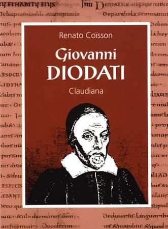 Giovanni Diodati (Brossura)