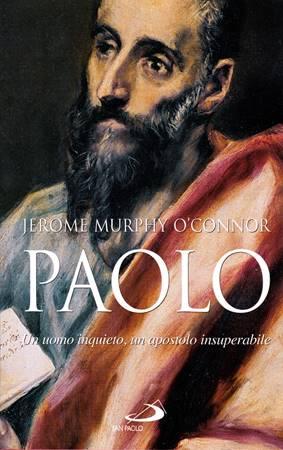 Paolo (Copertina rigida)