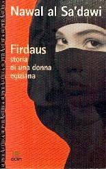 Firdaus: Storia di una donna egiziana