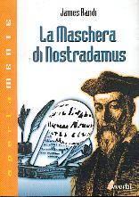 La maschera di Nostradamus (Brossura)