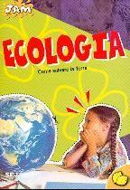 Ecologia - Come salvare la terra