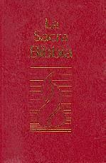 Bibbia NR94 - 1910 (SG1910) (Brossura)
