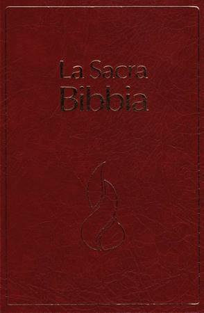 Bibbia NR94 - 32336 (SG32336)