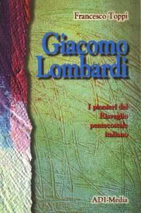 Giacomo Lombardi (Brossura)