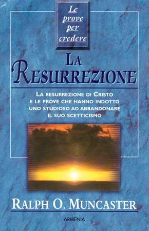 La Resurrezione (Brossura)