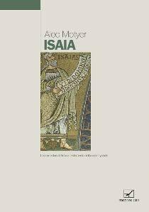 Isaia (Brossura)