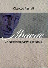 Abacuc: le rimostranze di un adoratore (Spillato)