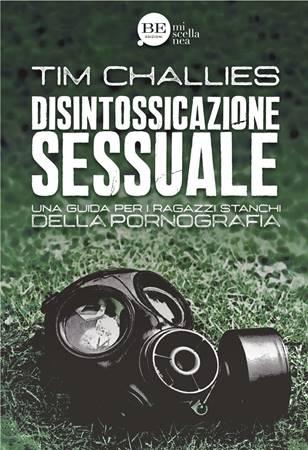 Disintossicazione sessuale