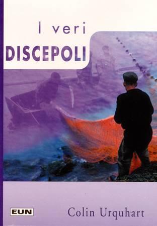 I veri discepoli (Brossura)
