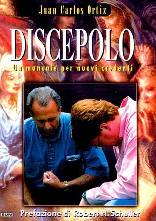 Discepolo