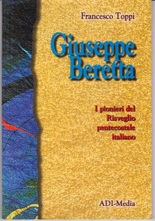Giuseppe Beretta (Brossura)