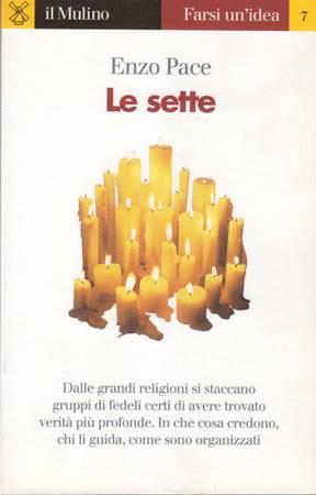 Le sette (Brossura)