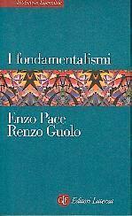 I fondamentalismi