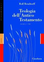 Teologia dell'Antico Testamento - Vol. 2: I temi (Brossura)