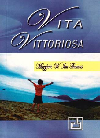 Vita vittoriosa - Cristo in noi (Brossura)