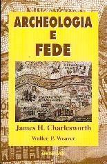 Archeologia e fede (Brossura)