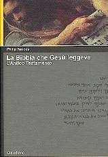 La Bibbia che Gesù leggeva (Brossura)