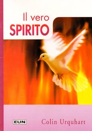 Il vero Spirito