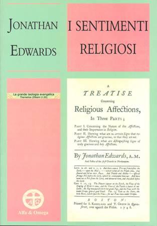 I sentimenti religiosi (Brossura)