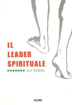 Il leader spirituale (Brossura)