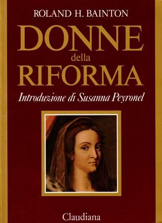 Donne della riforma vol. 1