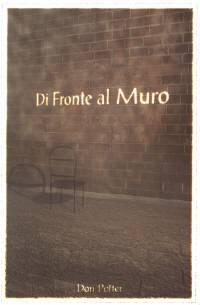 Di fronte al muro (Brossura)