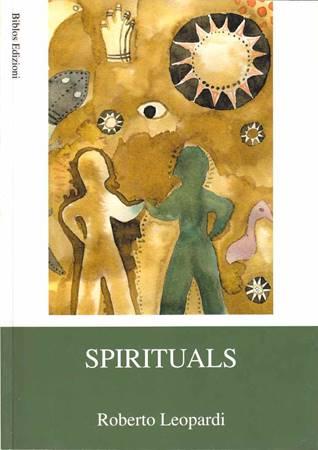 Spirituals (Brossura)