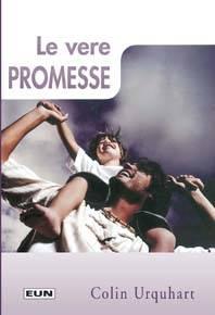 Le vere promesse
