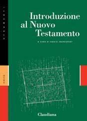 Introduzione al Nuovo Testamento (Brossura)