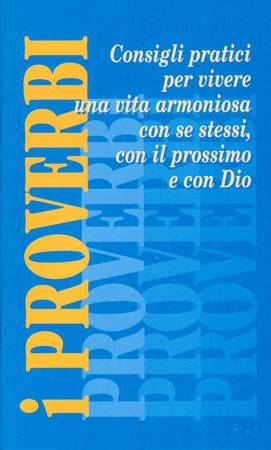 I Proverbi