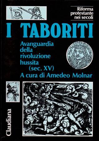 I Taboriti (Brossura)