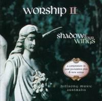 Worship Vol 2