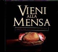 Vieni alla Mensa