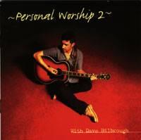 Personal Worship 2