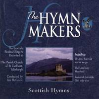 Scottish Hymns