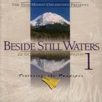 Beside Still Waters Vol 1