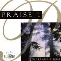 Praise 01 / Instrumental Praise 01